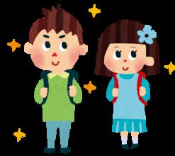 3/1から新小学1年生は大きい壁登れます!!