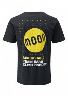 【新商品入荷】MOON