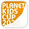 プラネット『キッズ』カップ2020