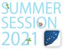 SUMMER SESSION 2021 in FUKUROI