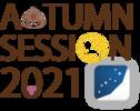AUTUMN SESSION 2021 FUKUROI